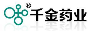 Qianjin pharmaceutical