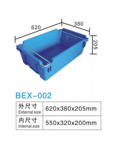 BEX-002
