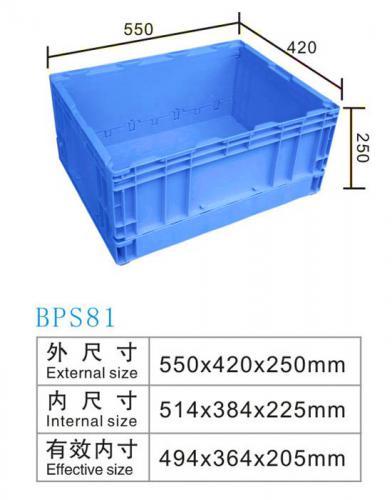 BPS81