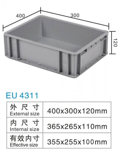 EU4311