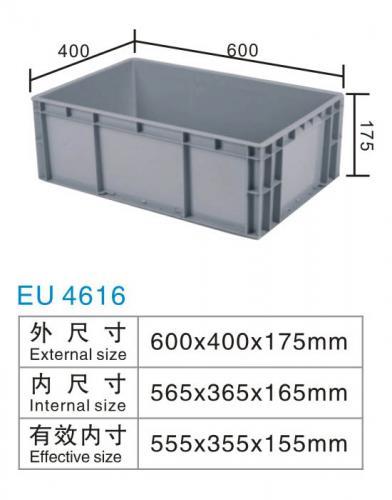 EU4616