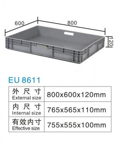 EU8611